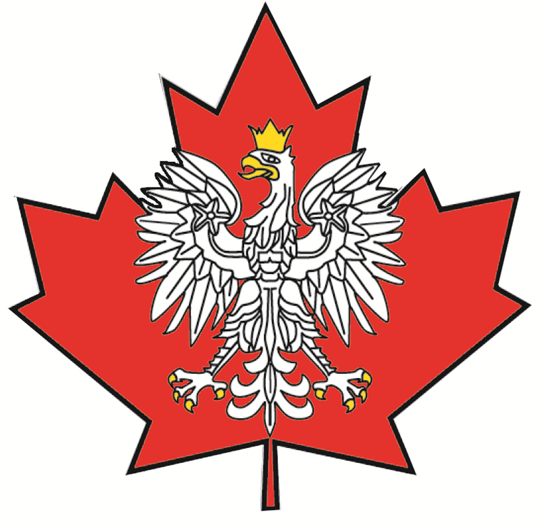 Canada Poland War II Museum